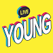 Young.Live