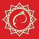 Ganesh Bhakti
