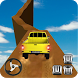 Mountain Hill Climb Race by Gigilapps