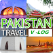 Pakistan Travel Guide by Goody Apps