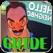 Guide of Hello Neighbor4
