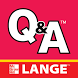 Psychiatry LANGE Q&A by Higher Learning Technologies Inc