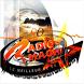 SOS Radio MAOHI by Radio King
