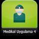 Medikal Örnek Uygulama 4 by Selçuk Nuray