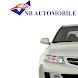 Nb Automobile