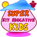 Super Kit Educative Kids by MauroME Games