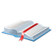Bosquejos para Predicas by MDQ Free Premium Apps