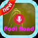 Video Padi Band by MRappMedia
