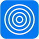 Micro Focus Vibe by Micro Focus Software Inc.
