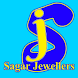 SAGAR JEWELLERS by OAK TREE I SOFT SERVICES (P) LTD