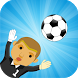 Soccer Free Kicks by Skynet Games