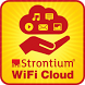 Strontium Hub by trendtec