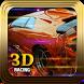 World of Racing Gear by IDM Dev Game