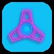 Fidget Spinner Pro by Triple Dev