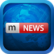 mNews by MobiFone (Viet Nam)