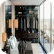 wardrobe design Ideas by Basilomio