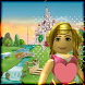 Guide for barbie roblox by kawtar