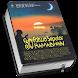 30 Fatwa Seputar Ramadhan / Ustadz Abdul Somad