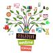 Pengaduan Online Kota Bekasi by Kota Bekasi
