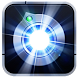 Flashlight(QuickStart)