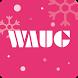 와그 WAUG: 투어 & 액티비티 by WAUG Activity Reservations