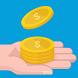 Gimi - Pocket money by Gimi AB