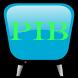 UPSC Press Information Bureau