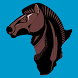 Chess Africa by SIVE SETFU ICT SOLUTIONS