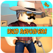 Guide for Roblox Wild Revolvers by banerastudio