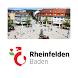 Rheinfelden (Baden) by ehs-Verlags GmbH