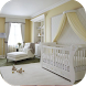 Baby Bedroom Ideas by Cukisan