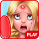 OMG Gross Zit Date Ethan GUIDE by y8studiogames