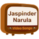 Jaspinder Narula Video Songs by Why To Learn Fast Second