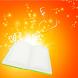 مكتبة كتب عالمية وعربية by hamzaoui.DEV
