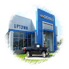 Uptown Chevrolet in Slinger