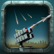 Missile Storm by BioTech Nerd Interactive