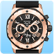 Mens watches by Advanced Andriod Apps