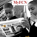 MyFCN App