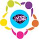 RichDealsVision by Swaliya Softech Pvt Ltd
