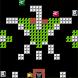 Super Tank : Battle Defense by HUD Games
