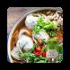 Top Korean Seafood Recipes by Bibib Studio