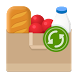 "Buy Me a Pie! Grocery List Pro by OOO ""Kupi baton"""