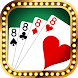 Crazy Eights Card Game by Clockwatchers Inc