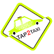 Tap2Taxi Driver by oneITzone