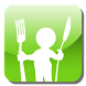 Diet Nutrition Controller by Essential In Motion