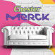 El Chester de Merck by evenTwo