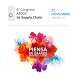 Congreso AECOC Supply Chain 16 by evenTwo