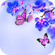 Butterfly HD Wallpaper