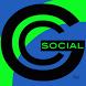 GC Social