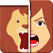 What Animal Am I? Selfie Game by 100 Watt Apps